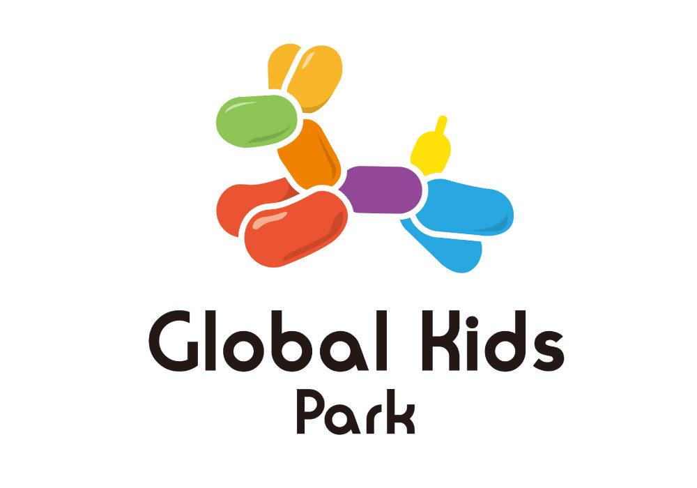 グローバルキッズパーク専用のホームページが完成いたしました!・画像
