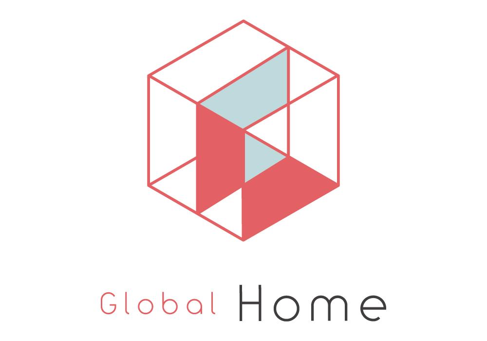 共同生活援助事業所「グローバルホーム」が、2020年4月1日より開所いたしました。・画像